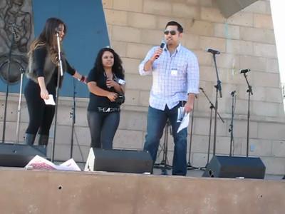 MARIACHI FESTIVAL VIDEO  11-24-2013-0034