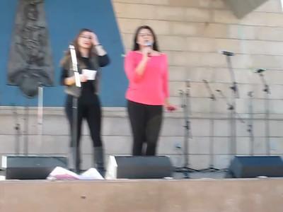 MARIACHI FESTIVAL VIDEO  11-24-2013-0033