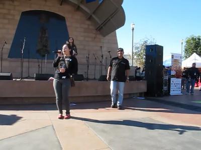 MARIACHI FESTIVAL VIDEO  11-24-2013-0042