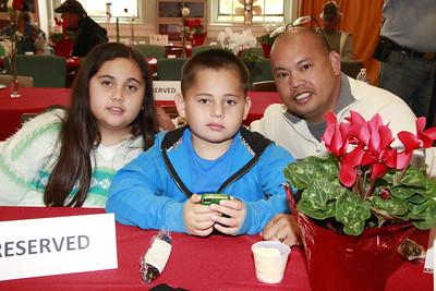 12-11-2014 OPERATION HOLIDAY-15