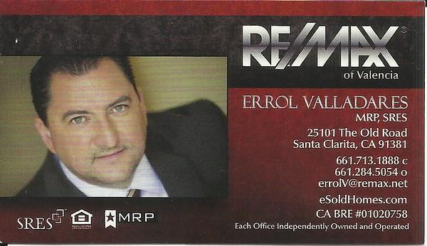 12-11-2014 ERROL