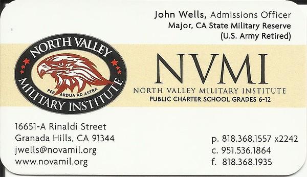 12-11-2014 JOHN WELLS