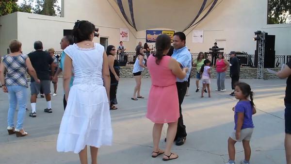 7-30-2014 VIDEO ARCEO PARK-9