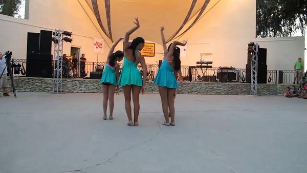 7-30-2014 VIDEO ARCEO PARK-19