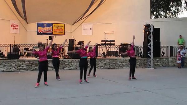 7-30-2014 VIDEO ARCEO PARK-18