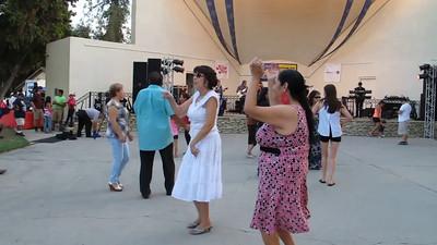7-30-2014 VIDEO ARCEO PARK-13