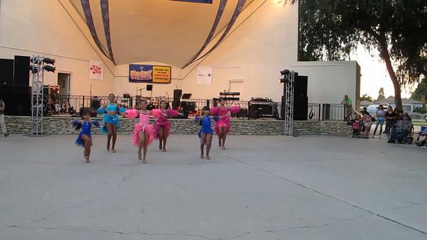 7-30-2014 VIDEO ARCEO PARK-17