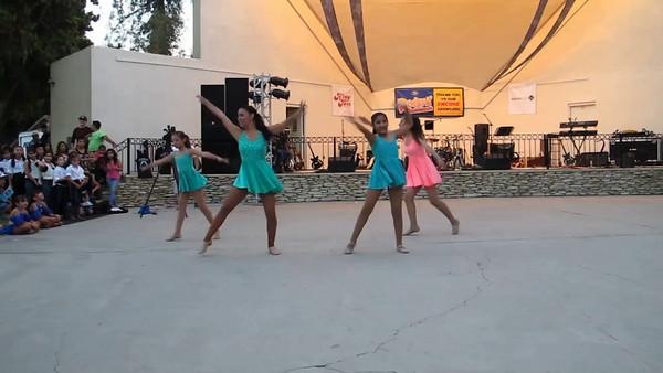 7-30-2014 VIDEO ARCEO PARK-20