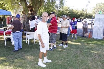 9-6-2014 COMMUNITY BBQ-40
