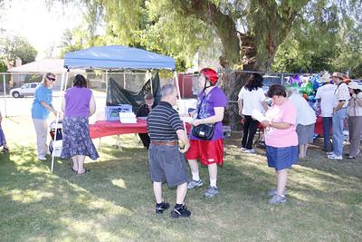 9-6-2014 COMMUNITY BBQ-41