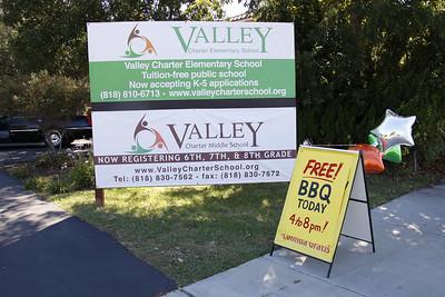 9-6-2014 COMMUNITY BBQ-3