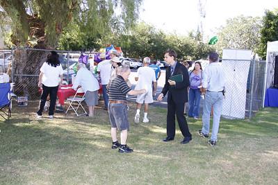 9-6-2014 COMMUNITY BBQ-42