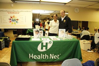 HEALTH FAIR  3-1-2014-28