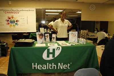 HEALTH FAIR  3-1-2014-6