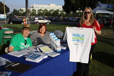 5-31-2014 Walk to Cure Arthritis Virgelia-10