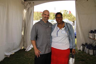5-31-2014 Walk to Cure Arthritis Virgelia-16