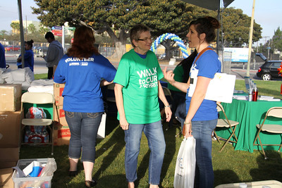 5-31-2014 Walk to Cure Arthritis Virgelia-9