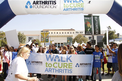 5-31-2014 Walk to Cure Arthritis Virgelia-186