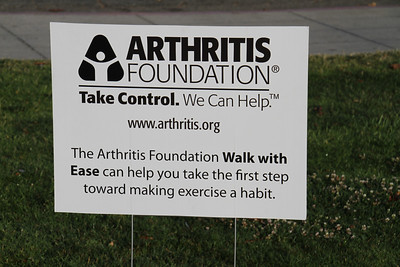 5-31-2014 Walk to Cure Arthritis Virgelia-3