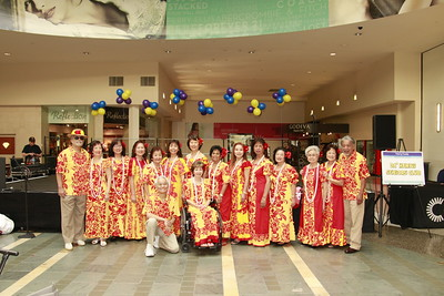 2-7-2015 FESTIVAL OF FRIENDSHIP (5)