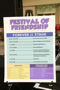 2-7-2015 FESTIVAL OF FRIENDSHIP (8)