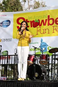 5-17-2015 STRAWBERRY FESTIVAL - WHITTIER NARROWS PARK-15-2
