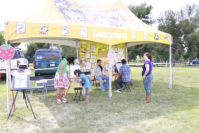 5-17-2015 STRAWBERRY FESTIVAL - WHITTIER NARROWS PARK-4