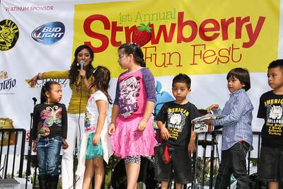 5-17-2015 STRAWBERRY FESTIVAL - WHITTIER NARROWS PARK-13-2