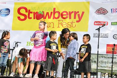 5-17-2015 STRAWBERRY FESTIVAL - WHITTIER NARROWS PARK-10-2