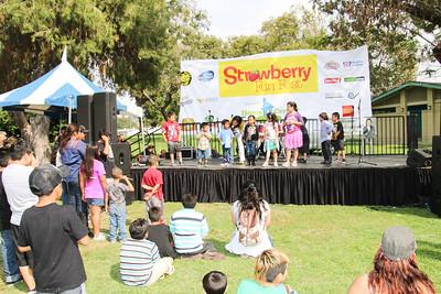 5-17-2015 STRAWBERRY FESTIVAL - WHITTIER NARROWS PARK-8-2
