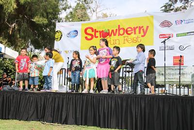 5-17-2015 STRAWBERRY FESTIVAL - WHITTIER NARROWS PARK-12-2