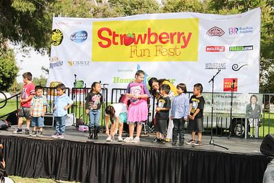 5-17-2015 STRAWBERRY FESTIVAL - WHITTIER NARROWS PARK-9-2
