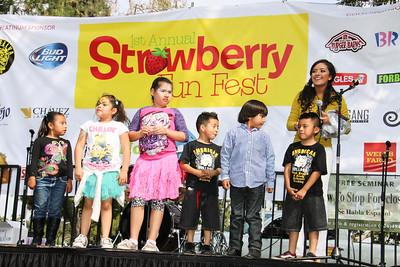 5-17-2015 STRAWBERRY FESTIVAL - WHITTIER NARROWS PARK-11-2
