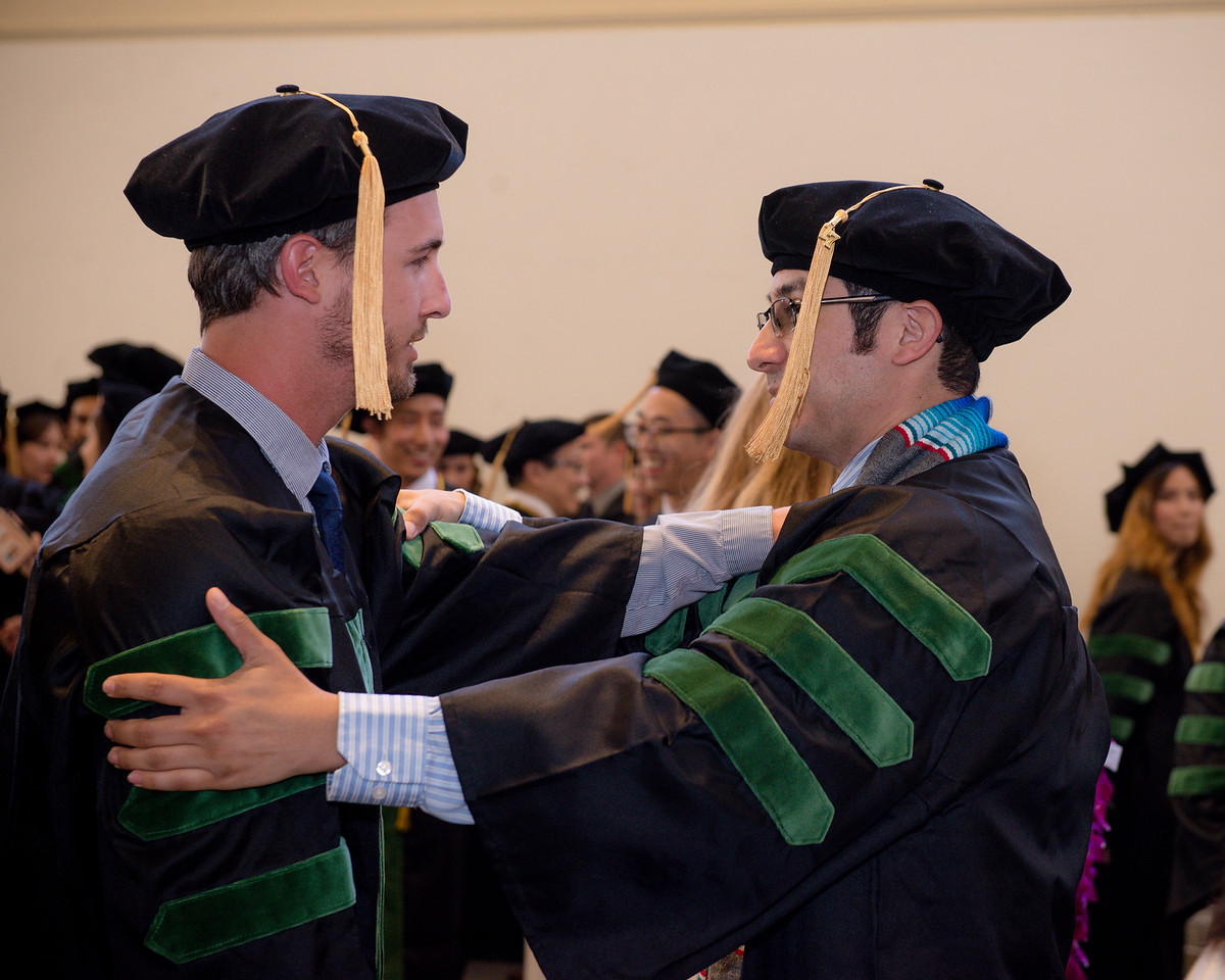 051917 COMP GCBS Commencement Gallery