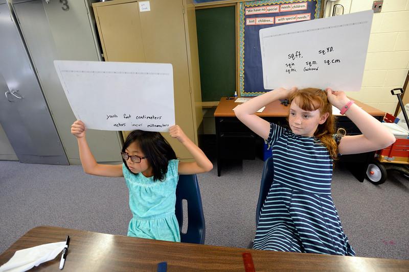 Emerald Elementary