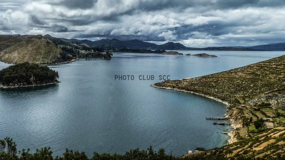 DIGITAL-COLOR-UNASSIGNED-1ST PLACE-TRANQUILITY AND STORM, LAKE TITICACA