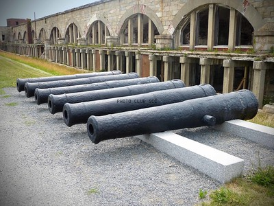 DIGITAL-COLOR-ADVANCED-1ST PLACE-CANNONS AT FT. ADAMS