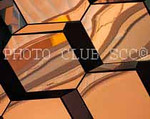 DIGITAL - COLOR - UNASSIGNED - GOLD - OPERA HOUSE CEILING - CHERYL LEVIN