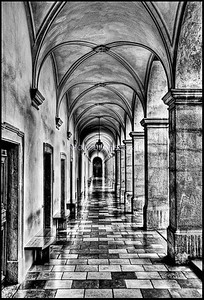 DIGITAL-MONO-ADVANCED-GOLD-MELK ABBEY-MATT BATT
