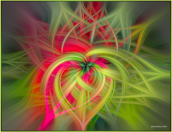 DIGITAL-CREATIVE-ADVANCED-GOLD-VALENTINE DAY HEARTS-MADLYN BLOM