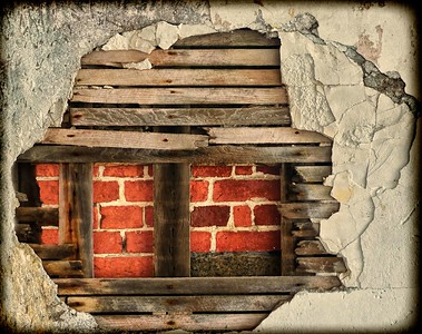 DIGITAL-COLOR-ADVANCED-SILVER-HOLE IN THE WALL-ERICA COLLINS