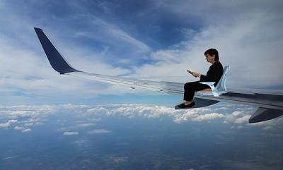 DIGITAL-CREATIVE-GOLD-FLYING 3RD CLASS-MADLYN BLOM