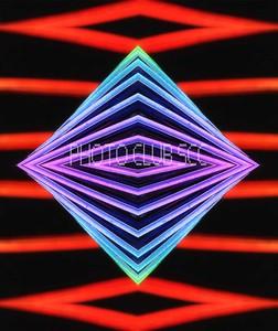 DIGITAL-CREATIVE-GOLD-GAYLE FISCHER