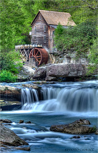 DIGITAL-COLOR-UNASSIGNED-SILVER-THE GRIST MILL-HAROLD SISKEN