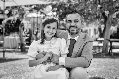 Comunión Alejandra_Solo un instante Photography-047