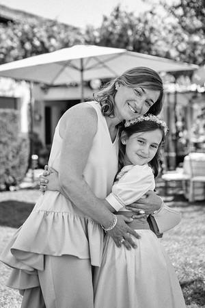 Comunión Alejandra_Solo un instante Photography-030