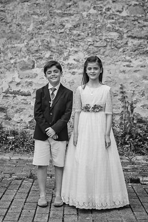Comunion Martina & Jorge_Solo un instante Photography-059
