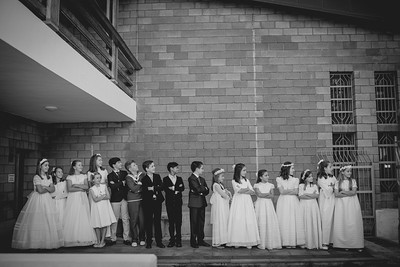 tomecano7 fotógrafos-243