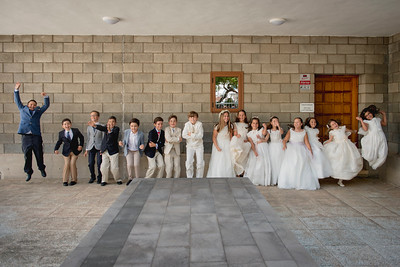 tomecano7 fotógrafos-175