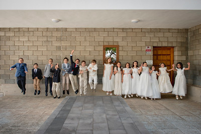 tomecano7 fotógrafos-168